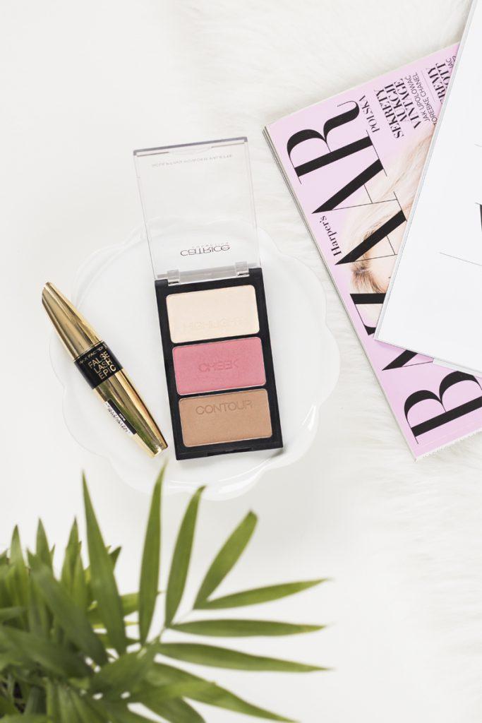 Listopad w zdjęciach - AGU BLOG   blog kosmetyczny   blog