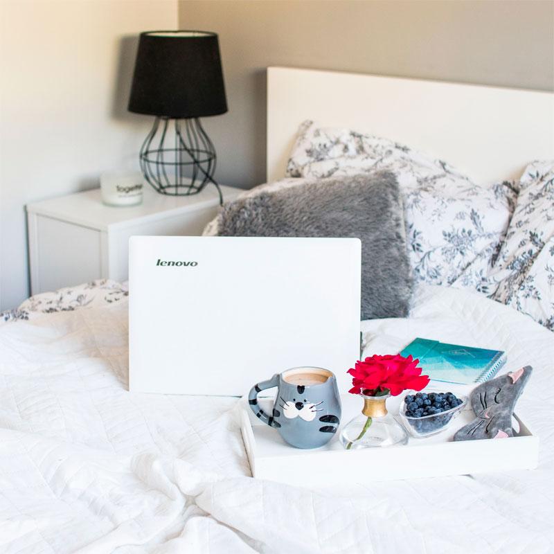 Metamorfoza Sypialni Lista Zakupów I Planowane Zmiany